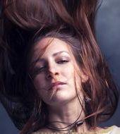Christina Bogdanova - Legnica, Wiek 26. Dołącz tak samo jakChristina do najlepszych hostess, modelek i fotomodelek w Polsce