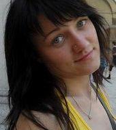 Anna Szubert - Brzeziny, Wiek 24. Dołącz tak samo jakAnna do najlepszych hostess, modelek i fotomodelek w Polsce
