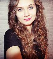 Klaudia Kędzierska - Siedlce, Wiek 20. Dołącz tak samo jakKlaudia do najlepszych hostess, modelek i fotomodelek w Polsce