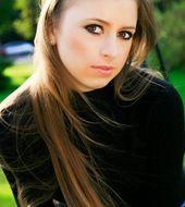 Martyna Ciarkowska - Toruń, Wiek 25. Dołącz tak samo jakMartyna do najlepszych hostess, modelek i fotomodelek w Polsce
