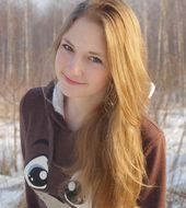 Asia Król - Mikołów, Wiek 17. Dołącz tak samo jakAsia do najlepszych hostess, modelek i fotomodelek w Polsce
