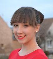 Katarzyna Tomczak - Ostrów Wielkopolski, Wiek 22. Dołącz tak samo jakKatarzyna do najlepszych hostess, modelek i fotomodelek w Polsce