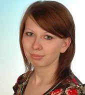 Sylwia Cisowska - Opoczno, Wiek 24. Dołącz tak samo jakSylwia do najlepszych hostess, modelek i fotomodelek w Polsce
