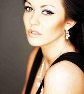 Klaudia Danch - Zabrze, Wiek 27. Dołącz tak samo jakKlaudia do najlepszych hostess, modelek i fotomodelek w Polsce