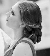 Klaudia Pawłowska - Kielce, Wiek 20. Dołącz tak samo jakKlaudia do najlepszych hostess, modelek i fotomodelek w Polsce