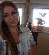 Claudia Dybowska - Wejherowo, Wiek 23. Dołącz tak samo jakClaudia do najlepszych hostess, modelek i fotomodelek w Polsce
