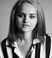 Klaudia Knop - Częstochowa, Wiek 25. Dołącz tak samo jakKlaudia do najlepszych hostess, modelek i fotomodelek w Polsce