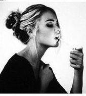 Claudia Łoś - Dzierżoniów, Wiek 16. Dołącz tak samo jakClaudia do najlepszych hostess, modelek i fotomodelek w Polsce