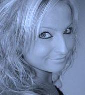 Klaudia Piekielniak - Tarnów, Wiek 25. Dołącz tak samo jakKlaudia do najlepszych hostess, modelek i fotomodelek w Polsce