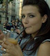 Klaudia Wróbel - Bochnia, Wiek 23. Dołącz tak samo jakKlaudia do najlepszych hostess, modelek i fotomodelek w Polsce