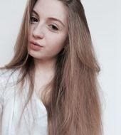 Klaudia Mering - Warszawa, Wiek 19. Dołącz tak samo jakKlaudia do najlepszych hostess, modelek i fotomodelek w Polsce