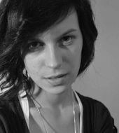 Klaudia Dziura - Malbork, Wiek 26. Dołącz tak samo jakKlaudia do najlepszych hostess, modelek i fotomodelek w Polsce