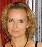 Magdalena Szymańska - Tarnobrzeg, Wiek 38. Dołącz tak samo jakMagdalena do najlepszych hostess, modelek i fotomodelek w Polsce
