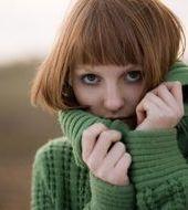 Maja Romaniewicz - Olsztyn, Wiek 23. Dołącz tak samo jakMaja do najlepszych hostess, modelek i fotomodelek w Polsce