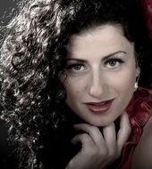 Klaudia Grzegorzyca - Gliwice, Wiek 31. Dołącz tak samo jakKlaudia do najlepszych hostess, modelek i fotomodelek w Polsce