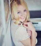 Karolina Maderska - Warszawa, Wiek 23. Dołącz tak samo jakKarolina do najlepszych hostess, modelek i fotomodelek w Polsce