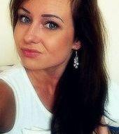 Klaudia Cofala - Tychy, Wiek 30. Dołącz tak samo jakKlaudia do najlepszych hostess, modelek i fotomodelek w Polsce