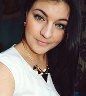 Katarzyna Sysak - Legnica, Wiek 22. Dołącz tak samo jakKatarzyna do najlepszych hostess, modelek i fotomodelek w Polsce