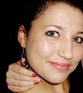 Katarzyna Stępnik - Łódź, Wiek 29. Dołącz tak samo jakKatarzyna do najlepszych hostess, modelek i fotomodelek w Polsce