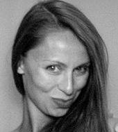 Basia Murawska - Katowice, Wiek 28. Dołącz tak samo jakBasia do najlepszych hostess, modelek i fotomodelek w Polsce