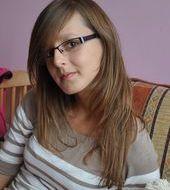 Agata Szemiot - Zielona Góra, Wiek 25. Dołącz tak samo jakAgata do najlepszych hostess, modelek i fotomodelek w Polsce