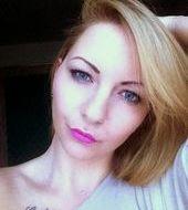 Paulina Szmul - Sępólno Krajeńskie, Wiek 25. Dołącz tak samo jakPaulina do najlepszych hostess, modelek i fotomodelek w Polsce