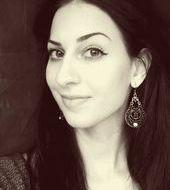 Oliwia Riewe - Poznań, Wiek 25. Dołącz tak samo jakOliwia do najlepszych hostess, modelek i fotomodelek w Polsce