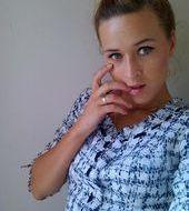 Elżbieta Mac - Bielsko-Biała, Wiek 30. Dołącz tak samo jakElżbieta do najlepszych hostess, modelek i fotomodelek w Polsce