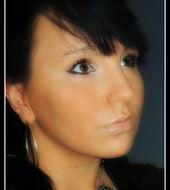 Kasia Kornecka - Aleksandrów Łódzki, Wiek 27. Dołącz tak samo jakKasia do najlepszych hostess, modelek i fotomodelek w Polsce
