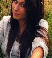 Aleksandra Kołodyńska - Legnica, Wiek 21. Dołącz tak samo jakAleksandra do najlepszych hostess, modelek i fotomodelek w Polsce