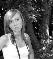 Agnieszka Sikorska - Częstochowa, Wiek 26. Dołącz tak samo jakAgnieszka do najlepszych hostess, modelek i fotomodelek w Polsce