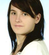 Anna Lewandowska - Opole, Wiek 23. Dołącz tak samo jakAnna do najlepszych hostess, modelek i fotomodelek w Polsce