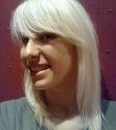 Natalia Karasiewicz - Poznań, Wiek 24. Dołącz tak samo jakNatalia do najlepszych hostess, modelek i fotomodelek w Polsce