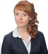 Joanna Bielewska - Puławy, Wiek 25. Dołącz tak samo jakJoanna do najlepszych hostess, modelek i fotomodelek w Polsce