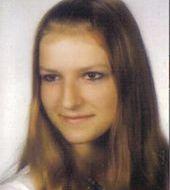 Marcelina Zakrzewska - Bytom, Wiek 22. Dołącz tak samo jakMarcelina do najlepszych hostess, modelek i fotomodelek w Polsce