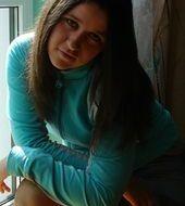 Anna  - Sosnowiec, Wiek 27. Dołącz tak samo jakAnna do najlepszych hostess, modelek i fotomodelek w Polsce