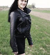 Ewa Dawczyk - Częstochowa, Wiek 25. Dołącz tak samo jakEwa do najlepszych hostess, modelek i fotomodelek w Polsce