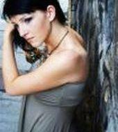 Andrea Kyrcz - Bielsko-Biała, Wiek 25. Dołącz tak samo jakAndrea do najlepszych hostess, modelek i fotomodelek w Polsce