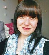 Aleksandra Szmigielska - Legnica, Wiek 20. Dołącz tak samo jakAleksandra do najlepszych hostess, modelek i fotomodelek w Polsce