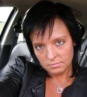 Weronika Pyżalska - Szamotuły, Wiek 30. Dołącz tak samo jakWeronika do najlepszych hostess, modelek i fotomodelek w Polsce
