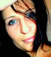Marzena Kowalska - Gostynin, Wiek 35. Dołącz tak samo jakMarzena do najlepszych hostess, modelek i fotomodelek w Polsce
