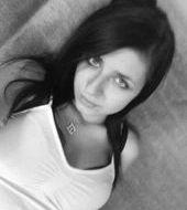 Ewelina Majchrzak - Bielsko-Biała, Wiek 24. Dołącz tak samo jakEwelina do najlepszych hostess, modelek i fotomodelek w Polsce
