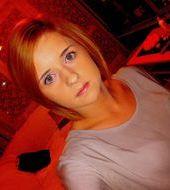 Joanna Czarnecka - Lublin, Wiek 27. Dołącz tak samo jakJoanna do najlepszych hostess, modelek i fotomodelek w Polsce