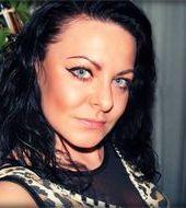 Lenai Szelążek - Radom, Wiek 32. Dołącz tak samo jakLenai do najlepszych hostess, modelek i fotomodelek w Polsce