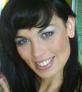 Monika Jachimczak - Łódź, Wiek 31. Dołącz tak samo jakMonika do najlepszych hostess, modelek i fotomodelek w Polsce