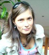 Dominika Czekawy - Szczecin, Wiek 29. Dołącz tak samo jakDominika do najlepszych hostess, modelek i fotomodelek w Polsce