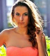 Angelika Ziółkowska - Warszawa, Wiek 25. Dołącz tak samo jakAngelika do najlepszych hostess, modelek i fotomodelek w Polsce