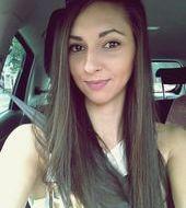 Monika Thomas - Poznań, Wiek 24. Dołącz tak samo jakMonika do najlepszych hostess, modelek i fotomodelek w Polsce
