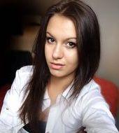 Klaudia Czerwińska - Lubin, Wiek 20. Dołącz tak samo jakKlaudia do najlepszych hostess, modelek i fotomodelek w Polsce