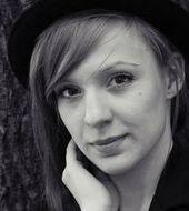 Agata Kurka - Racibórz, Wiek 22. Dołącz tak samo jakAgata do najlepszych hostess, modelek i fotomodelek w Polsce